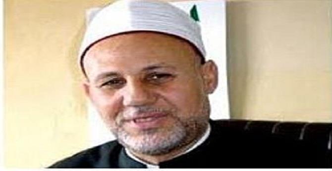 رئيس لجنة الفتوي الأسبق: مسابقة ملكة جمال الصعيد حرام قطعــًا