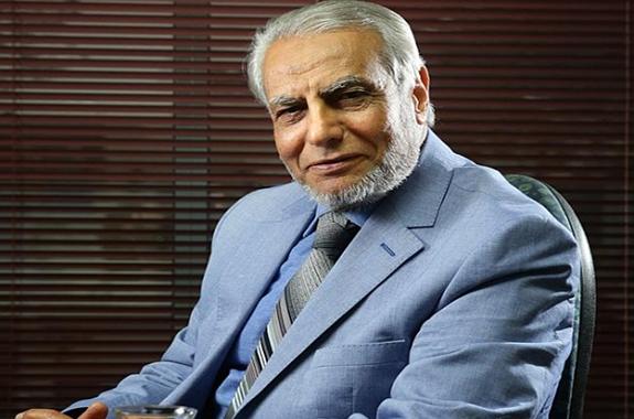 مفتي أستراليا د. إبراهيم أبو محمد: تصريحات وزير الهجرة دايتون والخاصة بالمهاجرين اللبنانيين تطور جديد في ممارسة العنصرية
