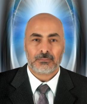 د. خالد السامولى يكتب : الوقت والعمر والعمل