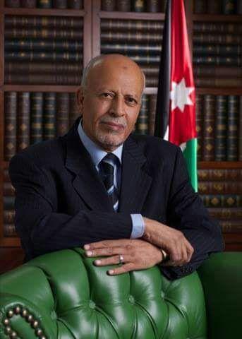 مجلس الوحدة الإعلامية العربية يستذكر مؤسسه الراحل علي يوسف