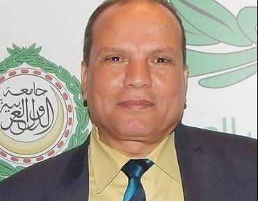 بقرار شيخ الأزهر .. تعيين محمود الفشني مديرا عاما للإدارة العامة لمجلة الأزهر