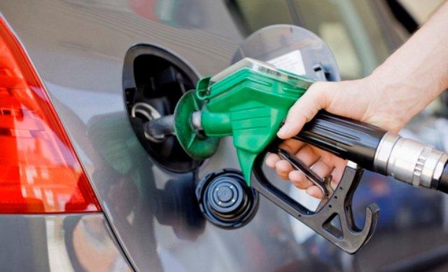 ننشر الخطاب الرسمي من وزارة البترول بالأسعار الجديدة للبترول