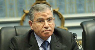 وزير التموين ينفي ما ذكره معاونه من حذف من يتجاوز راتبه 1500 من بطاقات التموين