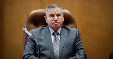 وزارة التموين تقرر رفع سعر الأرز التمويني