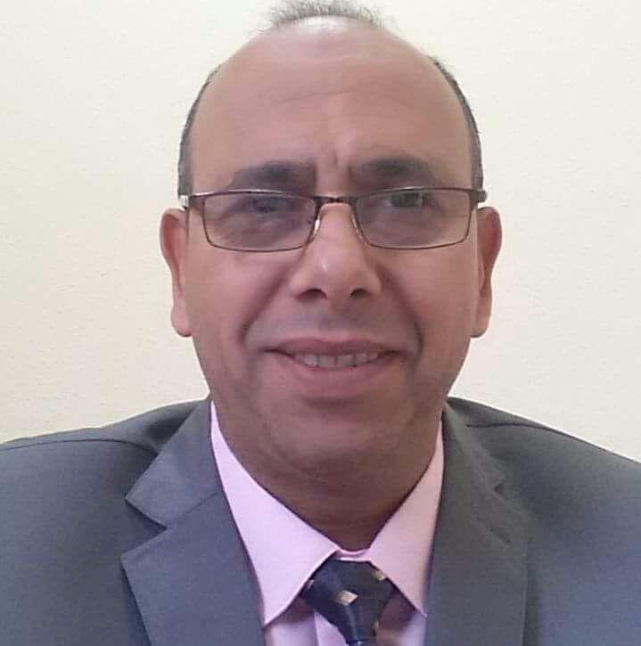دكتور عبدالله الوزان يكتب : مجلس أمن عربى بديلا عن مجلس الأمن الدولى