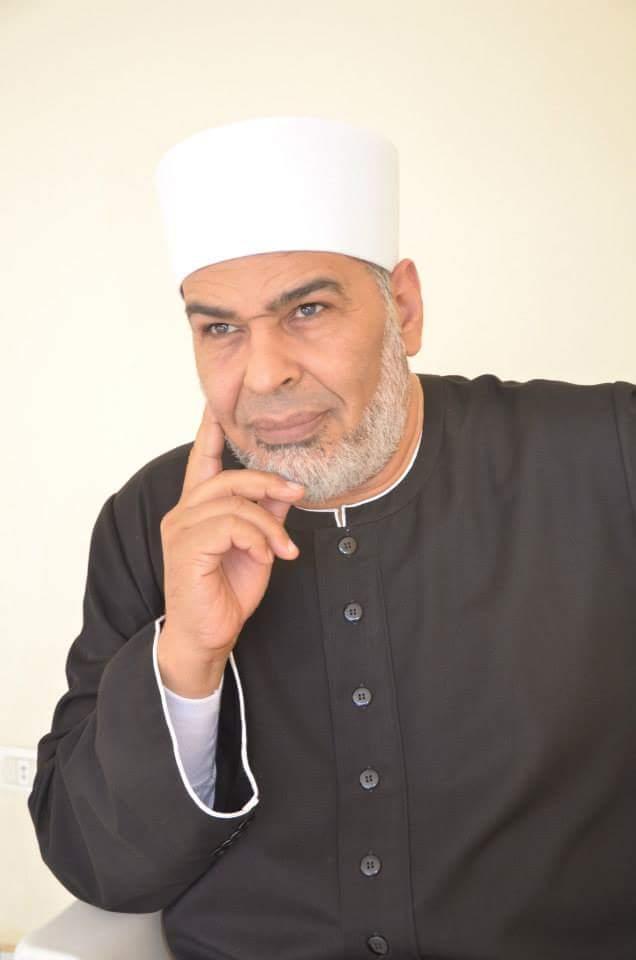 ا.د/ محمد داود يكتب : ترويع الآمنين بين انحراف الفكر وكيد الأعداء