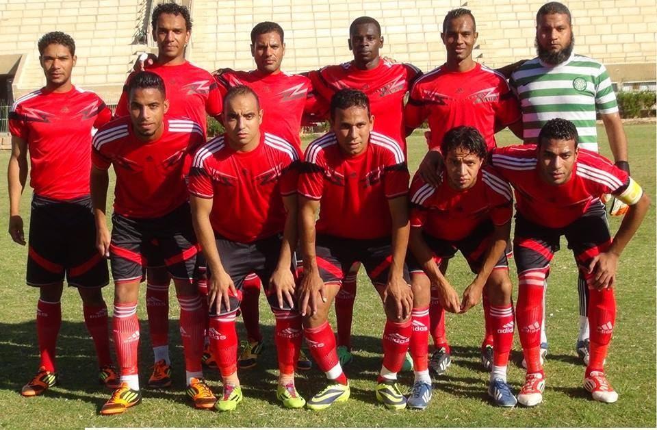 بالفيديو : النصر للتعدين يفوز على الشرقية 3_2 في الدوري العام