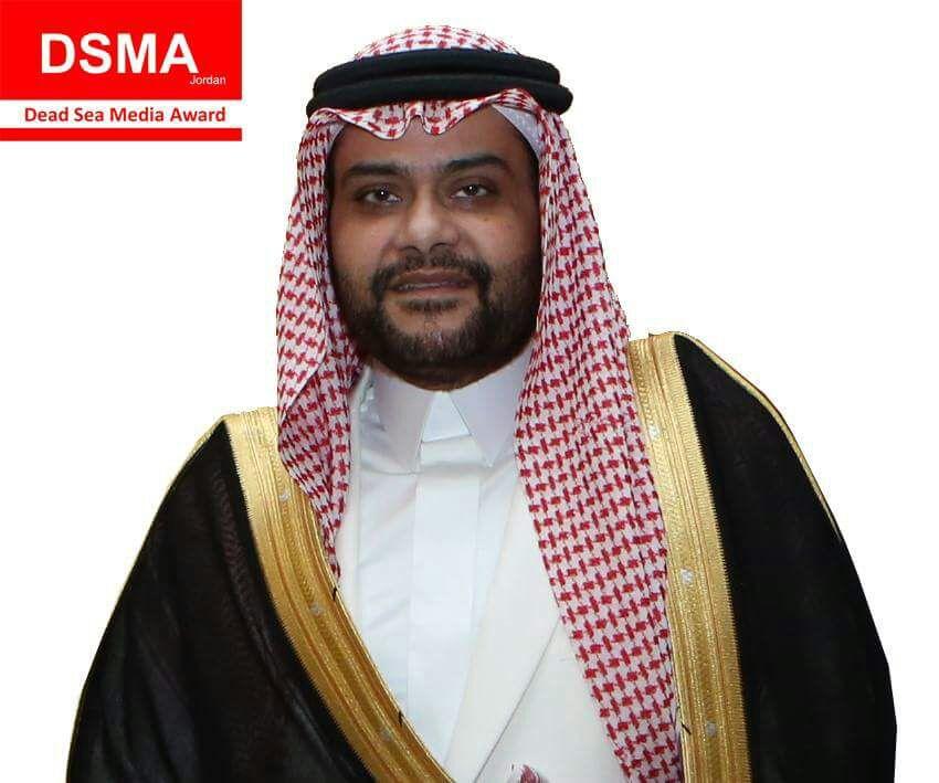 باعشن يؤكد اهتمام مجلس الوحدة الإعلامية العربية بنشر الثقافة و دسما الأردن هي بيت الثقافة العربية