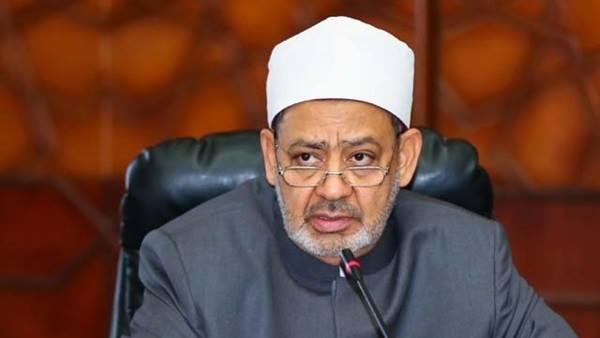 شيخ الأزهر يطالب سفير بورما برفع الظلم عن المسلمين