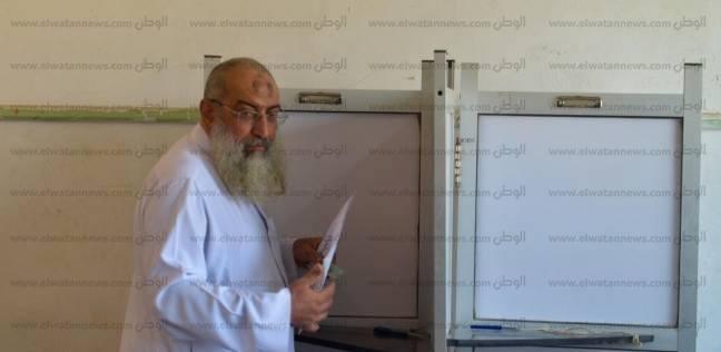 بلاغ ضد ياسر برهامي يتهمه بإثارة الفتنة والتحريض ضد المسيحيين