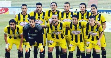 بالفيديو : الداخلية يخطف التعادل أمام المقاولون في الجولة 15 من عمر الدوري