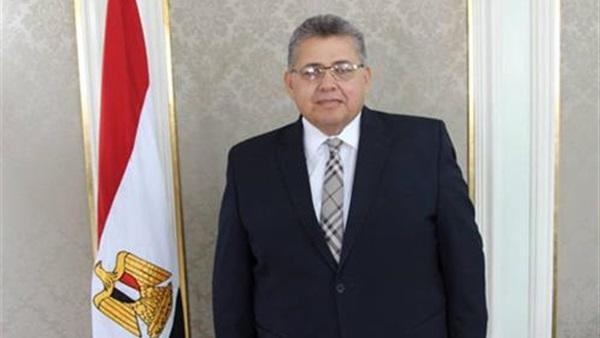 ويستمر …مسلسل الفساد والتلاعب بحياة المصريين