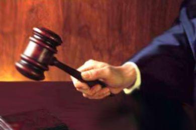 تأجيل قضية ( مذبحة كرداسة) لجلسة 22 ديسمبر الجاري