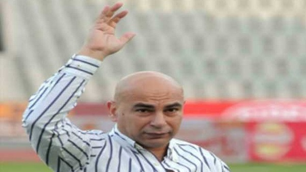 بالفيديو : المصري 2 وبتروجيت 1 في الجولة 14 من عمر الدوري