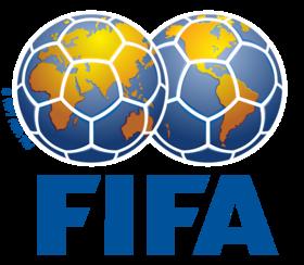 رونالدو وميسي وجريزمان بالقائمة النهائية لجائزة الفيفا لأفضل لاعب