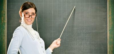 عاجل : مطالب المعلم أمام السيسي