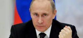 حرب تكسير العظام بين أمريكا وروسيا، أمريكا تطرد الدبلوماسيين وروسيا ترد