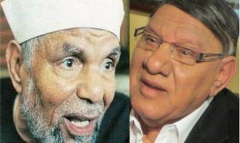 محمد مبروك الشيلانى يكتب : رداً على الإعلامي الأستاذ مفيد فوزى