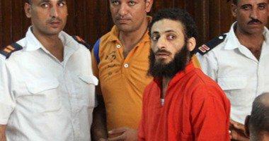 عاجل : اعدام حباره