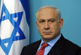قناة الجزيرة هل أصبحت منارة اعلامية لليهود ؟