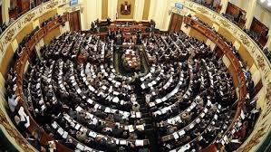 عاجل| انتهاء مراجعة قانون التنظيم المؤسسي للصحافة والإعلام