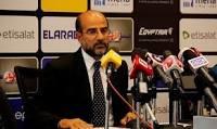 تصريحات عامر حسين رئيس لجنة المسابقات