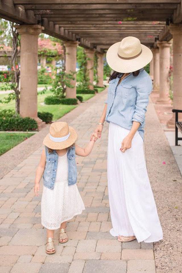 دراسة بريطانية : الذكاء ينتقل إلى الأطفال عن طريق الأم وليس الأب