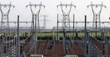 الكهرباء تدخل موسوعة جينيس للأرقام القياسية