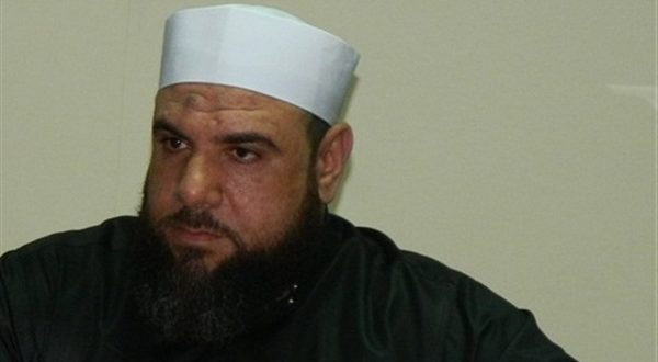 وكيل وزارة أوقاف أسيوط..  إحالة 43 موظفــًا للتحقيق العاجل