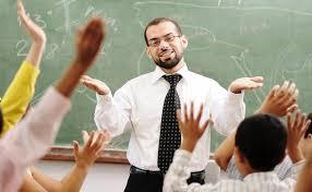 مشروع قانون التعليم الجديد.. مرتب المعلم 10 آلاف جنيه