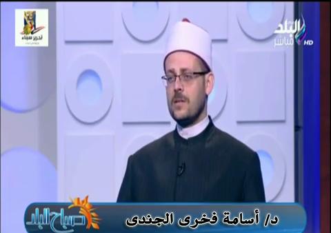 العاشر من رمضان وقيم التخطيط وشعار النصر» بقلم : الدكتور أسامة فخري الجندي