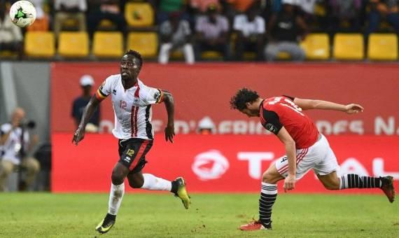 تصنيف الفيفا: منتخب تونس الأول عربيــًا وإفريقيــًا ومصر الثاني والمغرب الثالث عربيــًا