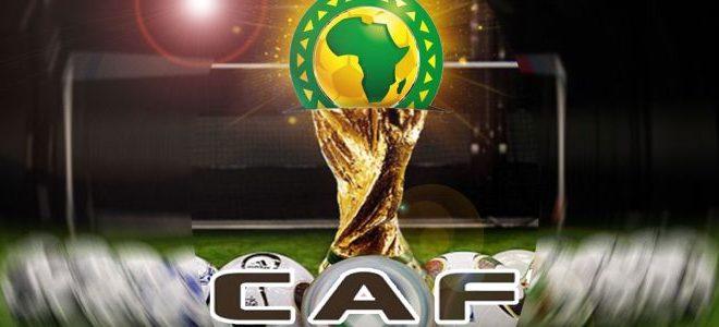 تصنيف الفيفا: مصر الأول إفريقيــًا وتونس الثاني والسنغال الثالث
