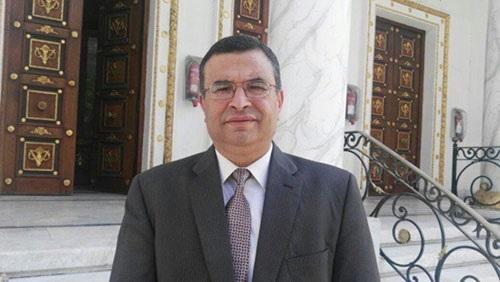 وكيل اللجنة الدينية: لفريدة الشوباشى ما هى أوجه الإفادة من الإساءة لعلماء وتاريخ مصر