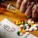مسئول بوزارة الصحة: يوجد فرد أو فردين فى كل أسرة يتعاطون المخدرات
