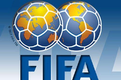 حصريا قبل صدرو تصنيف الفيفا: المنتخبات من الأول إلي 100 عالميــًا