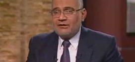 سعد الهلالي: رأي الأزهر بوقوع الطلاق الشفوى،  رأى فقهى وليس شرعى