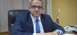 مفاجأة وزير الآثار: اختفاء 33 ألف قطعة أثرية من مخازن الوزارة، وطالبت وزير الأوقاف بتوجيه الأئمة