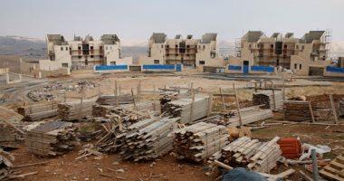 بعد قرار ترامب تعتزم الحكومة الإسرائيلية المصادقة على بناء 14 ألف وحدة استيطانية بمدينة القدس