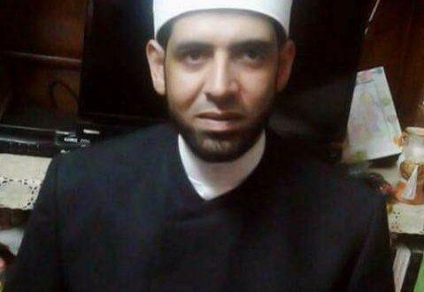 الدكتور على محمد الأزهرى يكتب: ديننا دين السلام ديننا دين الرحمة