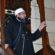 وزير الأوقاف يدعو وسائل الإعلام إلي مسجد الحامدية الشاذلية اليوم الجمعة