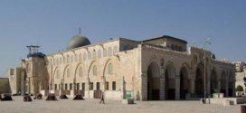 """القدس عربية.. بـ """"التوراة"""" والتاريخ وشهادات اليهود"""