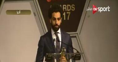 وزير الأوقاف: يهنئ محمد صلاح وكوبر والمنتخب المصري