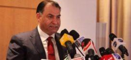 بالفيديو محمد فودة: ردًا علي فريد الديب في قضية الرشوة بوزارة الزراعة لم أذكر اسم وزير الأوقاف