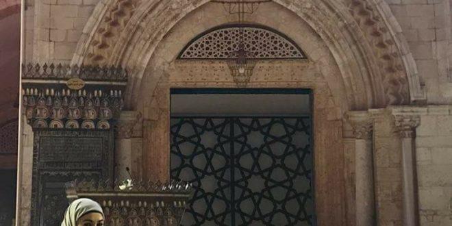 القدس لنا .. عروبة القدس أمر لا يقبل العبث أو التغيير
