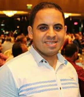 """محمد الزهيرى يكتب: """" مدفع رمضان """" الصدفة التى تحولت إلى عادة .. من القاهرة لبلاد الشام"""