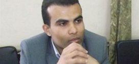 """""""رئيس جامعة الأزهر"""" ينتدب """"محمد فرج"""" للعمل مستشارا لرئيس الجامعة للتنسيق الالكتروني"""