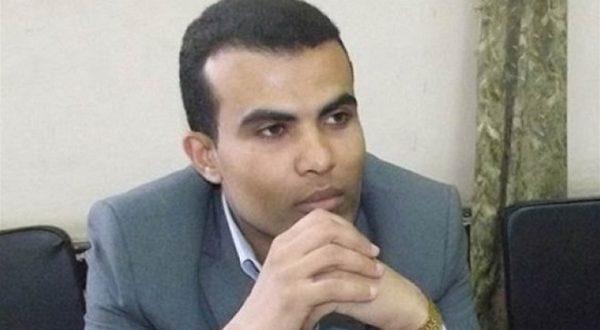 غدا .. مركز تدريب صوت الأزهر يستضيف الدكتورة هاجر سعد الدين