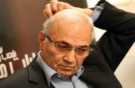 أحمد شفيق: قررت الترشح للرئاسة من الإمارات، وبعد عودتي لمصر رأيت الإنجازات فعلمت أنني لست الأمثل