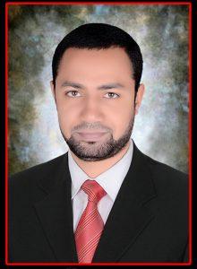 التحذير من اكل المال الحرام وبيان خطره علي المجتمع بقلم محمد القطاوي